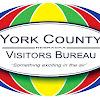York County Visitors Bureau