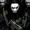 Medievil [black metal band]