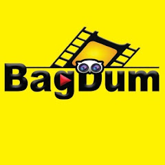 BagDum