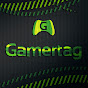 Gamertag RU
