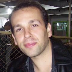 Ignacio Cossini