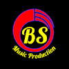 BS Music Production