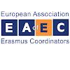 EU ERASMUS EAEC