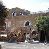 Μουσείο ΛΥΧΝΟΣΤΑΤΗΣ - LYCHNOSTATIS Museum