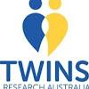 Twins Research Australia