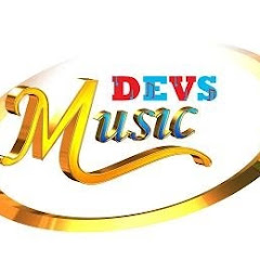 Devs Music Academy