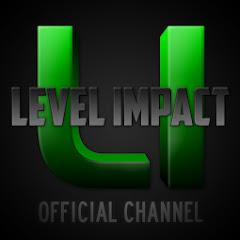 LevelImpact