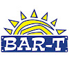 Bar-T Year-Round Programs For Kids
