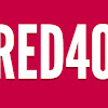 red40 entertainment