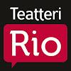 Teatteri Rio