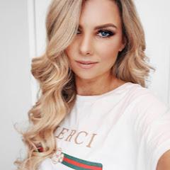 Rachelleea