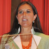 Prof. Federiga Bindi