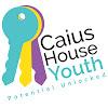 CaiusHouse