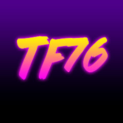 TheFireworks76