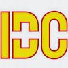 IDC Serbia