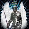 AscensionArchangel King-Lui