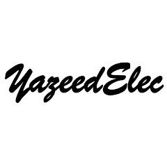 YazeedElec
