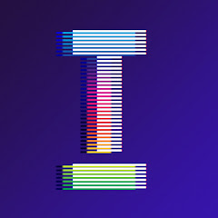 Toolroom Records