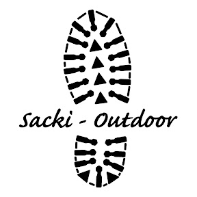 Kai Sackmann Bushcraft Youtube Channel