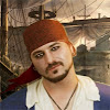 La Cocina Del Pirata