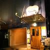 Live House NagoyaTokuzo