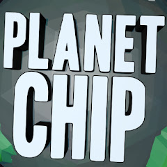 ThePlanetChip