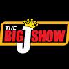 The Big J Show