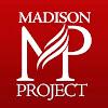 MadisonProjectPAC