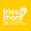 Fries nmore