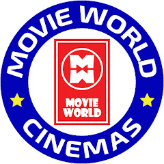 Movie World Cinemas