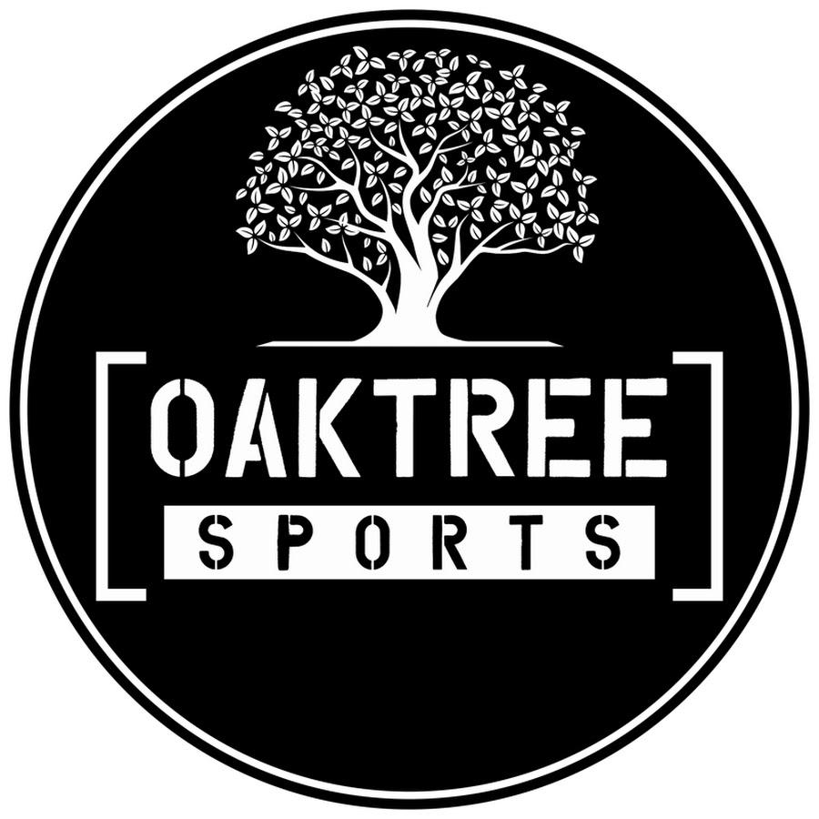 Champions League Xls: Oaktree Sports