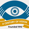 Blind & Vision Rehabilitation Services of Pittsburgh
