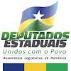 Eu Curto Rondônia