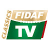 FIDAF TV Classics