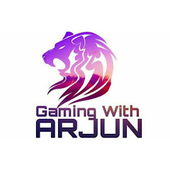 Gaming With Arjun
