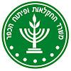 agricultureIsrael