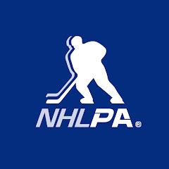 NHLPA