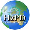 HzPDTV
