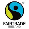 Fairtrade Ireland