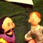 puppetlit