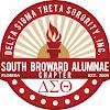 South Broward Alumnae