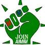 Join AIMIM