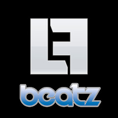 LilFabBeatz