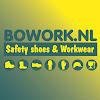 Bowork.nl