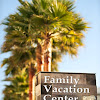 FamilyVacationCenter