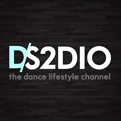 DS2DIO