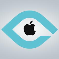 AppleVisionTV