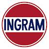 IngramBargeCompany