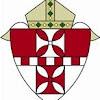 Diocese Cheyenne