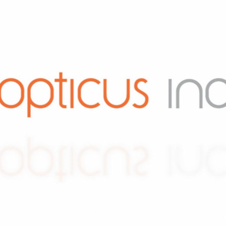 Dilbaro Harshdeep Kaur Vibha Saraf Shankar Mahadevan: Opticus INC